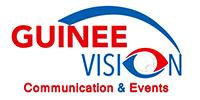 Guinée Vision